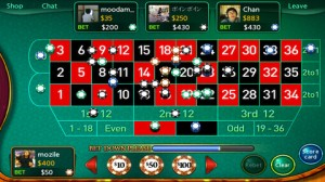 mzl.yfyquxae.320x480 75 300x168 Casino Live iPhone Game Review: 12 in 1 Gaming Fun