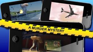 mzl.ytxucmhb.320x480 75 300x168 Murder Detective 2 iPhone Game Review: Hidden Object Whodunit