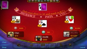 mzl.zvqnidtu.320x480 75 300x168 Casino Live iPhone Game Review: 12 in 1 Gaming Fun