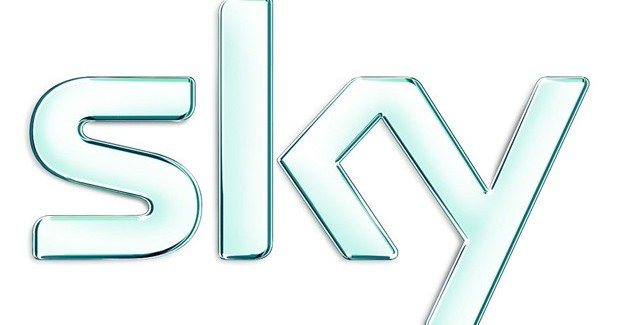 Sky to purchase Telefonica's UK broadband and phone service