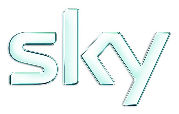 sky logo Sky to purchase Telefonicas UK broadband and phone service