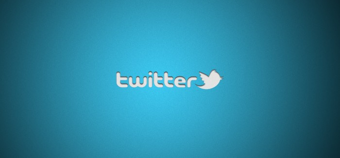 Twitter for iOS Updated, Brings Improved Search