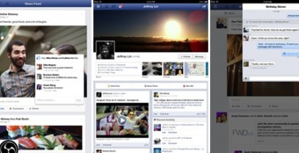 facebook-for-ios-6-chat-heads