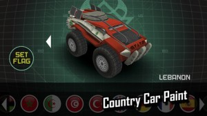 mzl.dpzrhqpn.320x480 75 300x168 Survival Race iPhone Game Review: An Awesome Driving Game