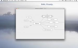 Delineato Pro Mac App