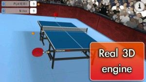 mzl.jrradlwy.320x480 75 300x168 Table Tennis League iPhone Game Review: Ping Pong at Its Finest