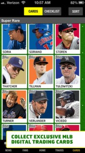 mzl.txwflkpy.320x480 75 168x300 BUNT iPhone Game Review: An MLB Digital Baseball Trading Card Game