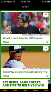 mzl.vtjgoalz.320x480 75 168x300 BUNT iPhone Game Review: An MLB Digital Baseball Trading Card Game