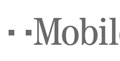 t mobile un-carrier