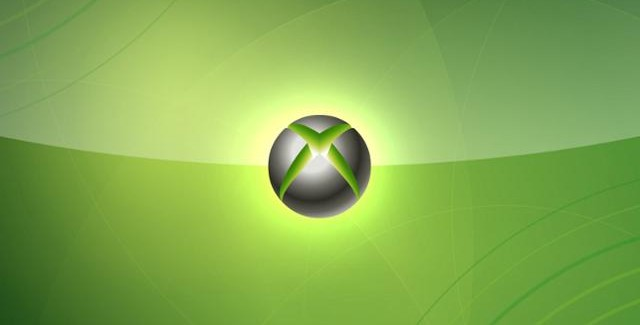 Latest PS4 and Xbox 720 Event Announcements