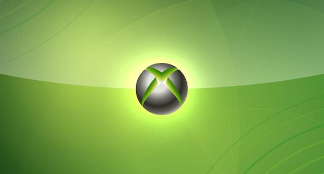 xbox logo Latest PS4 and Xbox 720 Event Announcements