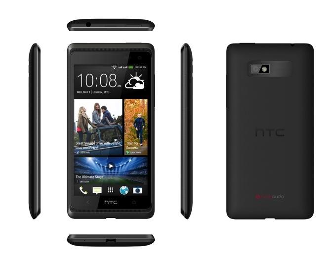 HTC-Desire-600-phone