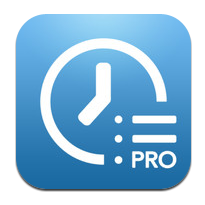 ATracker PRO iPhone App