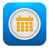 My.Agenda iPhone App Review: A Stunning Scheduler Tool