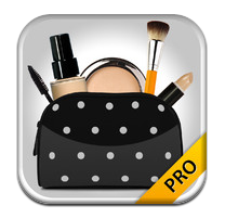 Visage Lab PRO iPhone App