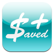 SavedPlus iPhone App Review: Make Saving Effortless