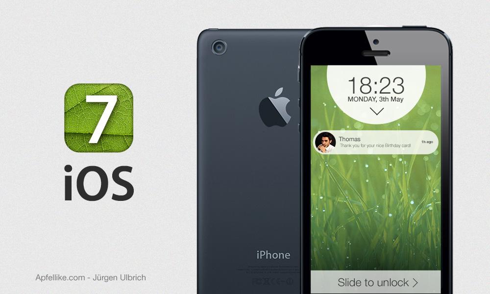 iOS-7-concept-001