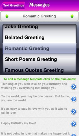 how to get somone elses calendar on to iphone