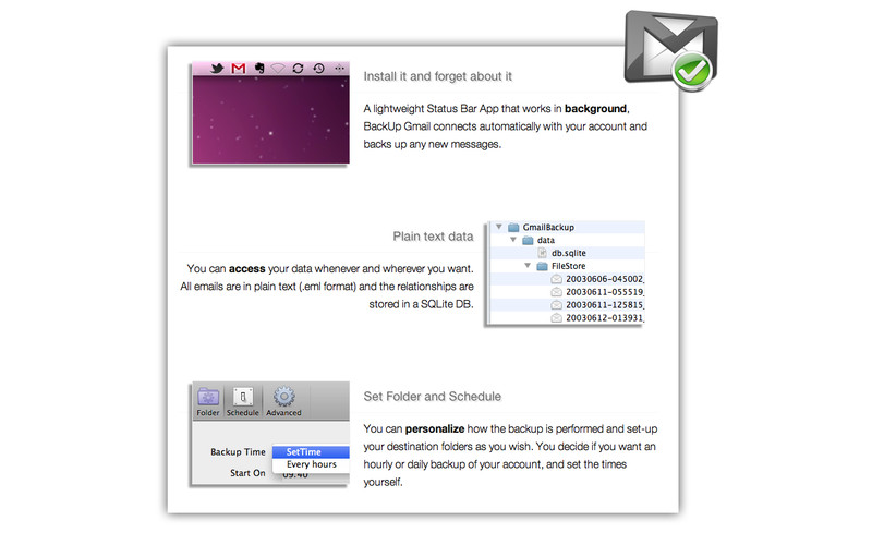 Backup Gmail Mac App Review Access And Review Your Email. Clicker Garage Door Opener Reset. Storage Units In Boulder Ups Business Address. Employee Expense Report Form. Veteran Outreach Center Cape Christian Academy. Business And Computer Science. Law Schools In Louisiana Medi Cal Weight Loss. Date Of Incorporation Lookup. Salem Foot And Ankle Clinic Detox Of Alcohol