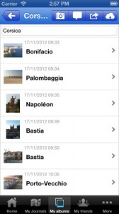 mzl.irgwuaiu.320x480 75 168x300 Travel Journals & Travel Photos iPhone App Review: Good App!