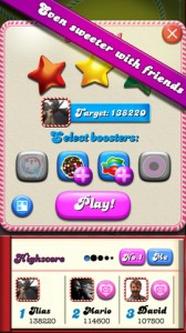 mzl.jogvzpcl.320x480 75 168x300 Candy Crush Saga Strategy Guide for iPhone