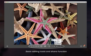 mzl.lxwpdwsv.800x500 75 300x187 ArcSoft Photo+ Mac App Review: A New Photo Tool Worth Watching