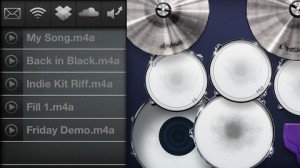 mzl.lyxdfoev.320x480 75 300x168 Drums! iPhone App Review: Great sounding Percussion Tools