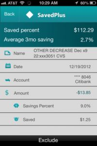 mzl.mhkrkopr.320x480 75 200x300 SavedPlus iPhone App Review: Make Saving Effortless