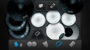mzl.ncdvptxp.320x480 75 300x168 Drums! iPhone App Review: Great sounding Percussion Tools