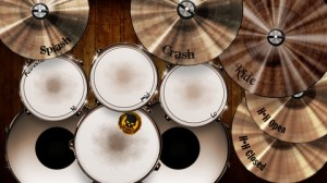 mzl.oznjfkyg.320x480 75 300x168 Drums! iPhone App Review: Great sounding Percussion Tools