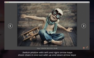 mzl.rnbwxuhy.800x500 75 300x187 ArcSoft Photo+ Mac App Review: A New Photo Tool Worth Watching