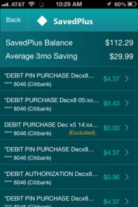 mzl.tmfojrml.320x480 75 200x300 SavedPlus iPhone App Review: Make Saving Effortless