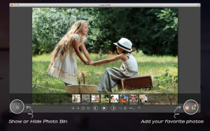 mzl.tyldomnc.800x500 75 300x187 ArcSoft Photo+ Mac App Review: A New Photo Tool Worth Watching