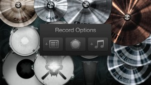 mzl.uvvkknwj.320x480 75 300x168 Drums! iPhone App Review: Great sounding Percussion Tools