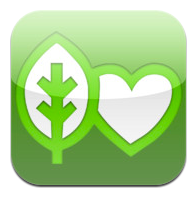 Garden Organizer iPhone App Review: How Does Your Garden Grow?