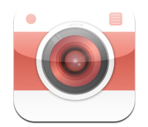 inStatus iPhone App