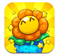 Bloom Box iPhone Game Review: An App Store Exclusive