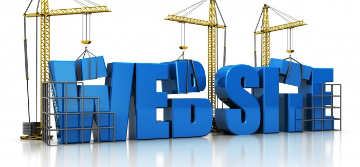 Top Tips for Creating a Professional Website
