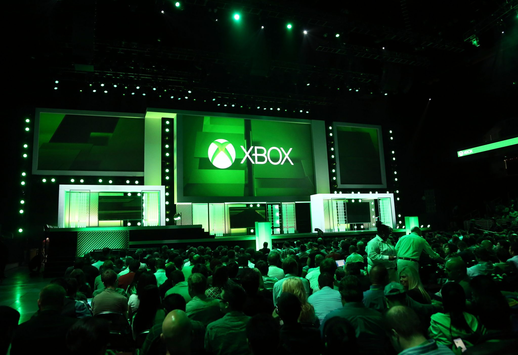 Great Games For Xbox 1 : Top xbox one games we can t wait to play
