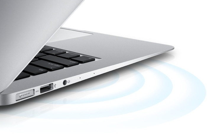 image2 WiFi Woes: Apple Testing 2013 MacBook Air WiFi Fix