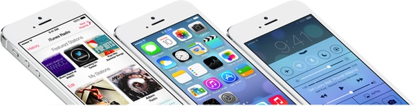 ios-7-which-ithings
