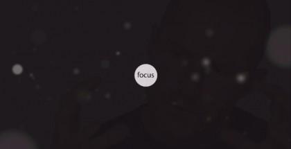 ios-jony-ive-focus