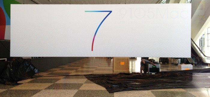 iOS 7 leaks are all wrong according to new claims