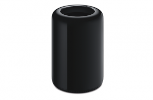 macpro11 300x196 New Mac Pro – Going Inside Apple's Radical Revamp