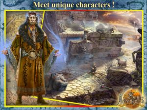 mzl.bsuadkig.480x480 75 300x225 Sophy Adventures iPad Game Review: Hidden Object with a Twist