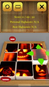 shuffler game iphone game