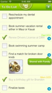 mzl.hqtsfgke.320x480 75 168x300 VIDEO   Hapimomi iPhone App Review: Centralized, Private Family Network