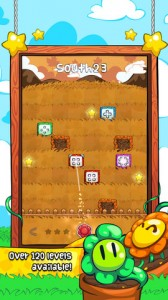 mzl.ikzctixg.320x480 75 168x300 Bloom Box iPhone Game Review: An App Store Exclusive
