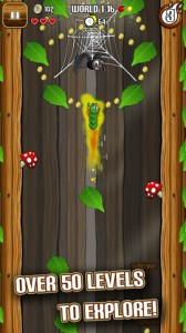 mzl.jotbqogs.320x480 75 168x300 Little Chomp iPhone Game Review: Addictive Climbing Game
