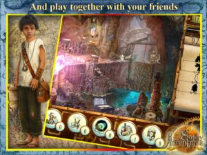 mzl.nygrucfg.480x480 75 300x225 Sophy Adventures iPad Game Review: Hidden Object with a Twist